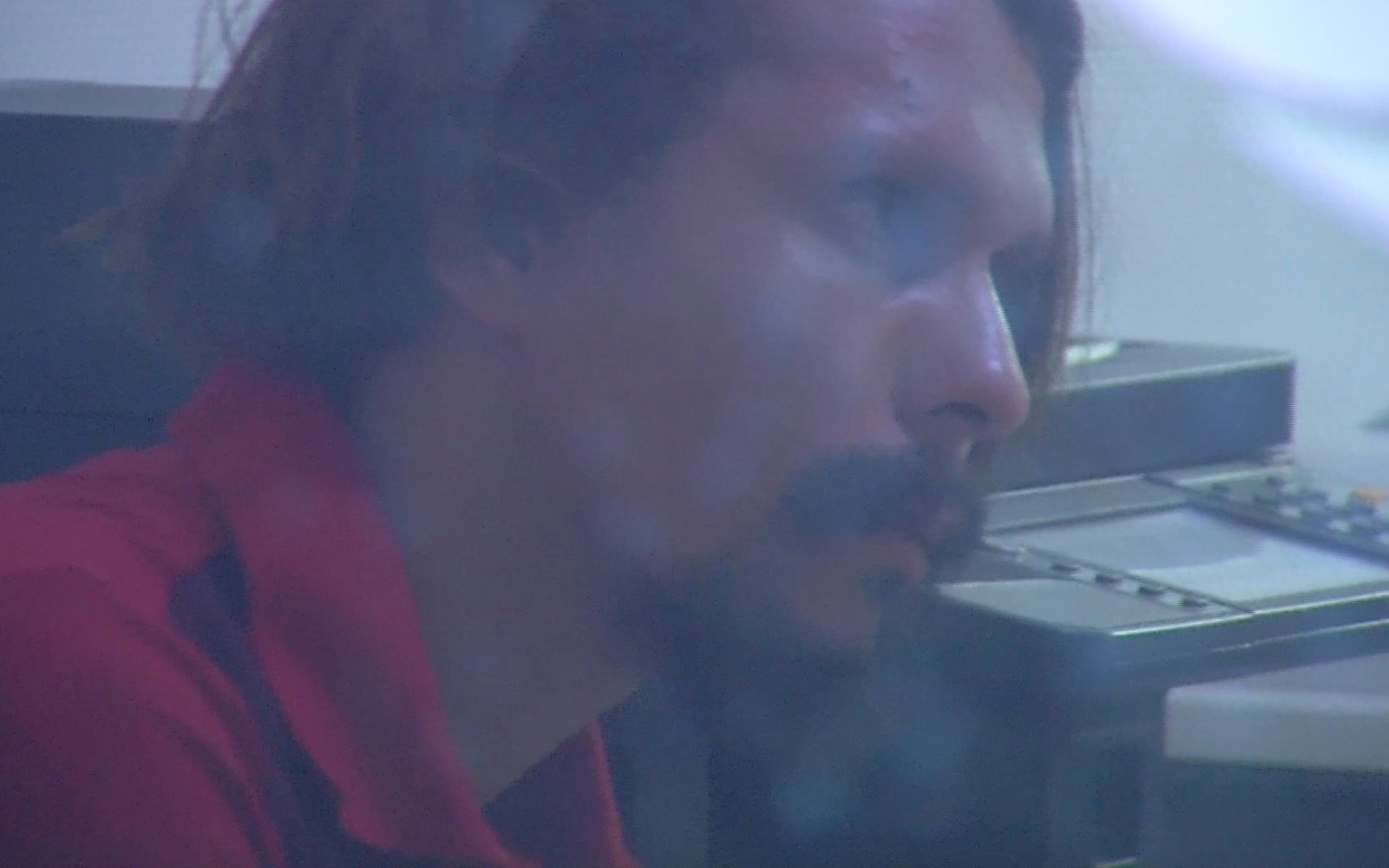 Conselho diz que homem preso é delegado dos detetives 3
