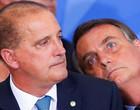 Jair Bolsonaro confirma Braga Netto na Casa Civil e Onyx na Cidadania