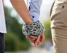 Confira os signos mais grudentos e dependentes no relacionamento