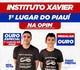 Escola de Capitão de Campos conquista 1° lugar geral na OPIM 2019