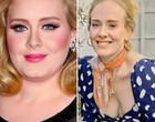 Confira 10 famosos que emagreceram muito e mudaram radicalmente