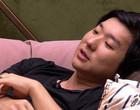 BBB 20: Sem saber, Pyong revela sonho com o nascimento do filho