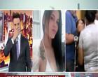 Vídeo: Mãe descobre morte da filha ao vivo em programa e choca público