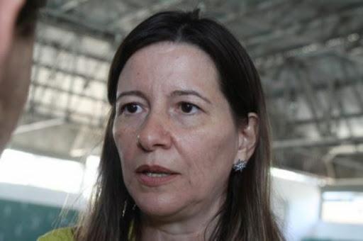 """""""Atiraram para matar"""", diz irmã de Cid Gomes após ato de PMs em Sobral - Imagem 1"""