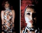 Rainha da Gaviões, Sabrina Sato surge poderosa em vídeo de Carnaval