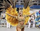 Veja as fantasias de Carnaval que marcaram a última década