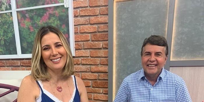 Prefeito João Luiz fala em Programa Revista Meio Norte sobre Carnaval e as potencialidades turísticas