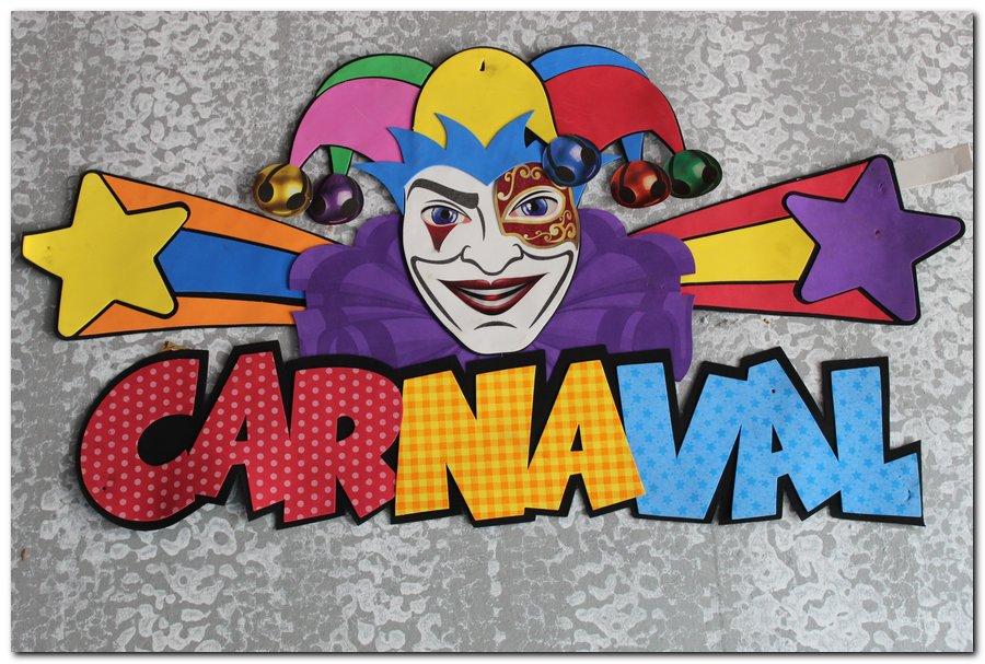 Prefeitura de Inhuma realiza carnaval dos Idosos - Imagem 14