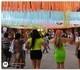 Prefeitura de Inhuma realiza carnaval dos Idosos