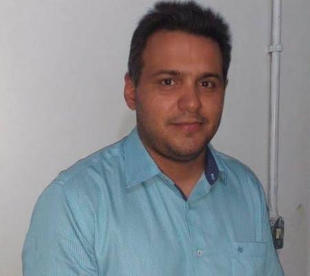 Piauí tem primeiro caso suspeito de Coronavírus com jovem que veio da Itália