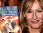 Confira 5 casos bizarros de plágio envolvendo celebridades