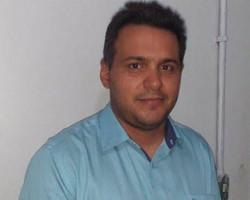PI: Jovem que passou 10 dias na Europa é monitorada em Floriano
