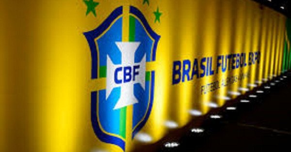 Divulgada tabela de jogos do Campeonato Brasileiro 2020 da CBF