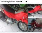 Grupo que vendia motos roubadas pela internet é descoberto no Piauí