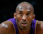 Policiais vazaram fotos de corpos em acidente de Kobe Bryant