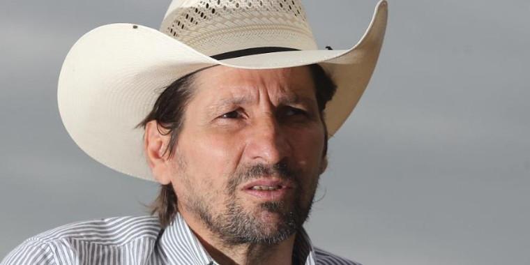 Aos 57 anos, morre o locutor Asa Branca em hospital de São Paulo