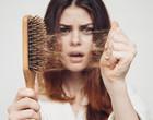 Conheça as doenças que podem causar queda de cabelo