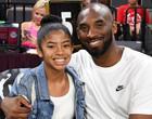 Corpos de Kobe Bryant e da filha Gianna são liberados para funeral