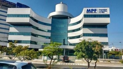 MPF (PI) divulga resultado final de seleção para estágio em Direito - Imagem 1