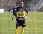 Paulo Sergio comemora novo momento no FC Cascavel