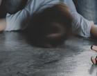 Estudante de medicina é acusado de estuprar adolescente de 18 anos