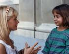 """30 anos depois, veja como estão os atores do filme """"Lua de Cristal"""""""