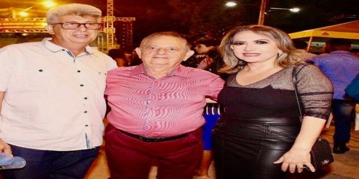Vereadora Adriana Cavalcante poderá deixar o MDB