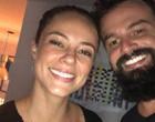 Namorado de Paolla Oliveira já enfrentou a batalha contra o câncer