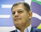 Pré-candidato do PSDB à prefeitura, Gustavo Bebianno morre no Rio
