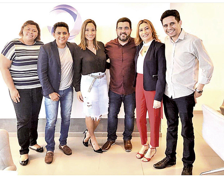 Programa MN 40º estreia nesta segunda-feira (30) na Rede Meio Norte - Imagem 1