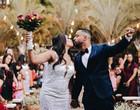 Os 4 signos do zodíaco que vão se casar em breve