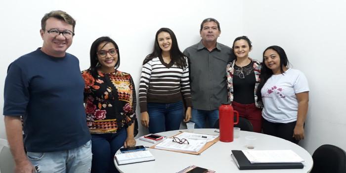 Selo SIM será implementando ainda neste semestre, em Uruçuí