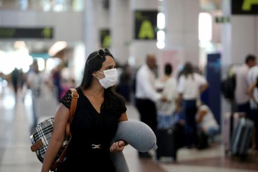 Entenda para que servem as máscaras durante a pandemia do coronavírus - Imagem 2