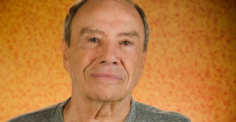 Aos 88 anos, Stênio Garcia faz apelo para não ser demitido da Globo - Imagem 1