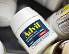 Saiba quais remédios têm ibuprofeno, não recomendado contra Covid-19