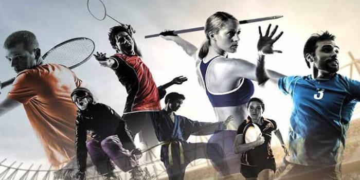Novo esporte? Brasil está se tornando potência no eSports