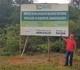 Prefeitura de Jardim do Mulato iniciará construção de 22 módulos sanitários na comunidade Boa Vista