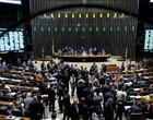 Congresso é protagonista após fragilidade de Dilma, Temer e Bolsonaro