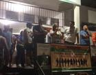 Policiais militares votam por encerrar motim no Ceará após 13 dias