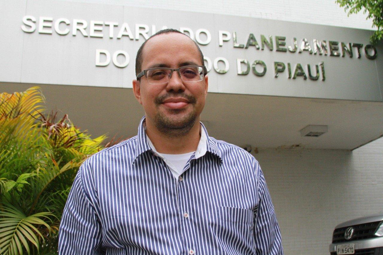 Economista Fernando Galvão explica os efeitos da doença para a economia mundial