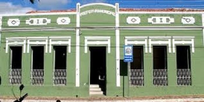 Prefeitura Municipal de Pedro II baixa decreto de calamidade pública em decorrência da pandemia do Covid-19