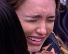 BBB 20: Rafa chora após vencer a prova do anjo e ganhar carro