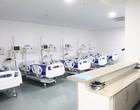 Maranhão tem mais de 100 leitos de UTI exclusivos para coronavírus