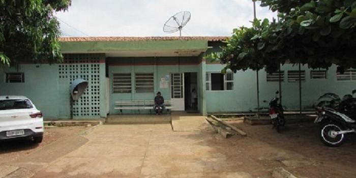 Secretaria de Saúde em São João da Serra adota medidas contra coronavírus
