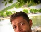 Morre Bruno Lima Penido, roteirista de Verdades Secretas e Malhação