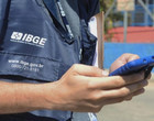 Concurso do IBGE: Órgão prevê reembolso a partir de maio
