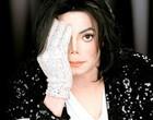 Fundação de Michael Jackson doa R$ 1,5 milhão para combate ao Covid-19