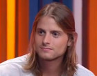 Após sair do BBB, Daniel se declara bissexual em entrevista
