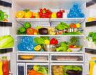10 dicas de como armazenar alimentos por mais tempo