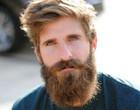 Tirar ou pode manter a barba durante pandemia? Tire suas dúvidas